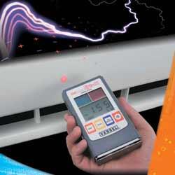 Electrostatic Field Meter AE770